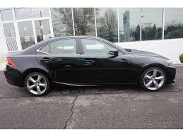 lexus of bridgewater com used 2014 lexus is 350 for sale bridgewater nj