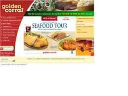 golden corral buffet coupons 2013 u2013 images free download