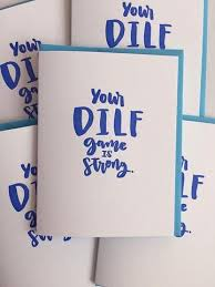 15 best s day cards letterpress images on card