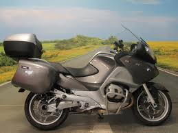triumph tiger 1050 for sale finance available and part exchange