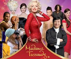 madame tussauds new york discount coupons promo codes