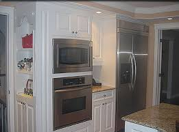 new kitchen cabinets cabinetry cabinet maker montreal west island