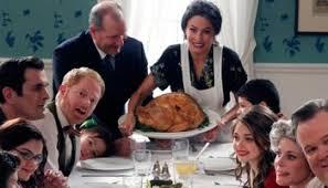 5 ways to take advantage of thanksgiving
