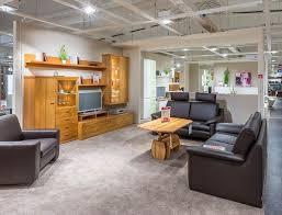 mã bel hardeck wohnzimmer de pumpink home design ideas buch