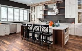 le suspendue cuisine le suspendue cuisine luminaire suspendu cuisine le ilot en