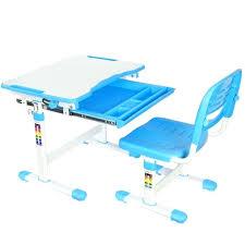Diy Childrens Desk Childrens Deks Height Adjustable Desk With Chair Diy Childrens