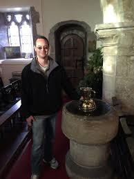 william bradford and the first thanksgiving bradford william u2014 mayflowerhistory com