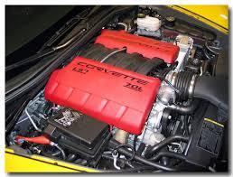 2005 corvette engine corvette l57 7 0 litre engine photo george kolb photos at pbase com