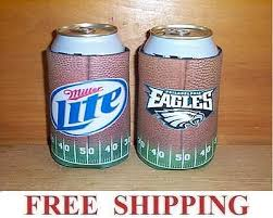 huggie drinks collectibles find miller lite products online at storemeister