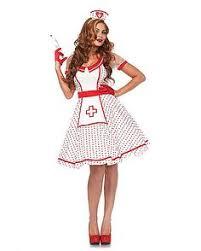 Nurse Halloween Costume Women U0027s Doctor U0027s Orders Nurse Costume U2026 Pinteres U2026