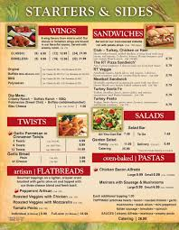 round table pizza lynnwood round table pizza lynnwood hours round table ideas