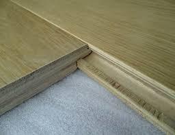 amazing of click wood flooring how to install click flooring bob