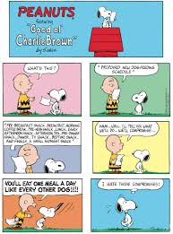 charlie brown thanksgiving dinner e1ea33601fb301347a75005056a9545d snoopy pinterest snoopy