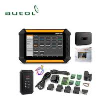 china zed full key programmer china zed full key programmer