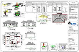 free house plan house plans building plans and free house plans floor plans from