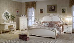 Bedroom Design Modern Bedroom Furniture Bedrooms Vintage Look