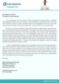 letter of recommendation wharton of business