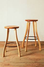 Woodworking by Bradford Woodworking