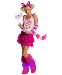 Disney Halloween Costumes Girls Cheshire Cat Kids Disney Costume Halloween Costume