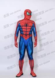 popular spiderman games free spiderman games buy cheap spiderman
