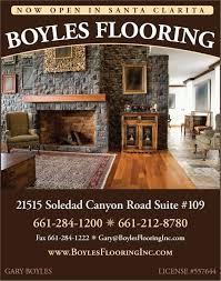 boyles flooring 52 photos 10 reviews flooring 21515