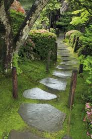 unique 20 asian garden ideas inspiration design of best 25 asian