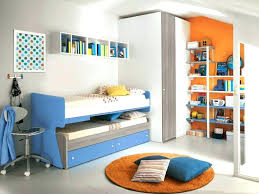 lit gigogne avec bureau lit gigogne avec bureau liteblue login momentic me