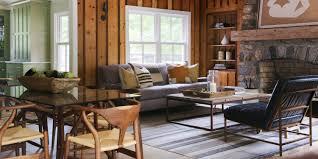 Living Room Design Hacks Design Ideas For Home At Excellent Decorating Hacks Paint The