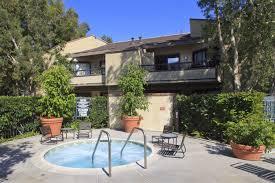 Irvine One Bedroom Apartment by Cedar Creek Apartment Homes Rentals Irvine Ca Trulia