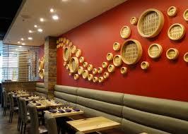 cheap restaurant design ideas interior design of restaurant standards pdf sushi bar design