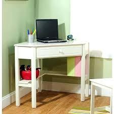 Corner Desk Computer Corner Computer Desk White Gloss White Corner Desk Cool Contour