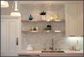 vinyl kitchen backsplash adhesive kitchen backsplash astounding peel and stick vinyl tile
