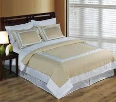 49 best hotel linens images on pinterest hotel linen king duvet