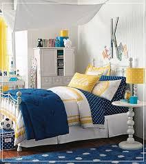 blue yellow bedroom 28 best bedroom ideas images on pinterest yellow bedroom yellow blue