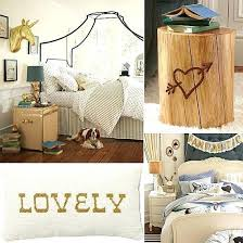 country teenage girl bedroom ideas country themed bedroom learn how to hang country teenage girl