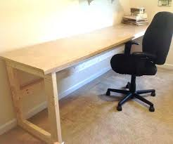 extra long desk table extra long computer desk slim computer table extra long computer