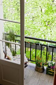 top 10 inspiring decor ideas for small balconies balconies