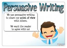 writing non fiction teaching ideas