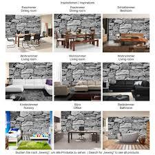 Wohnzimmer Bild Xxl Vlies Fototapete 350x245 Cm Premium Plus Wand Foto Tapete Wand
