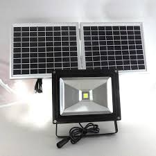 solar led flood lights solar daylight sensor led flood lights 10w solar daylight sensor led