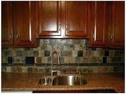 Kitchen Sink Backsplash Ideas Decoration Rustic Kitchen Backsplash Ideas