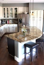 simple kitchen island designs fanciful kitchen island simple remodel inspiration furniture island
