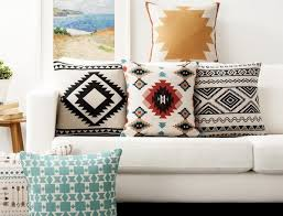 Area Rugs At Ross Stores Bedroom Homegoods Throw Blanket Home Goods Decorative Pillows 59