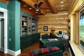 log home interiors images log home interiors best decoration l cuantarzon