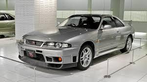nissan gtr original price 1995 nissan skyline r33 gtr price and specs cars one love
