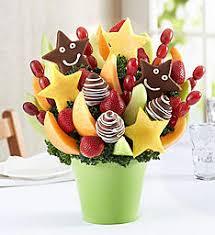 fresh fruit bouquet wichita ks just because fruit arrangements fruitbouquets