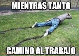 Humor Memes - memes de humor 2017 imagenes chistosas