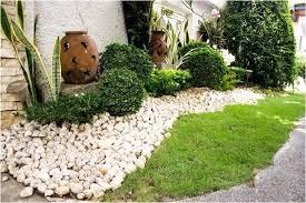 Medium Garden Ideas Rock Garden Ideas For Front Yard Rock Garden Ideas Rock Garden