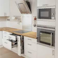 ensemble meuble cuisine porte de meuble de cuisine pour decoration cuisine moderne best of