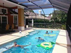 Pool In The Backyard by Pool Deck Limestone Google Search Pool Pinterest Decking